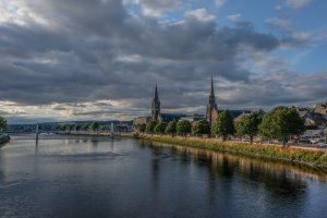 Inverness-8