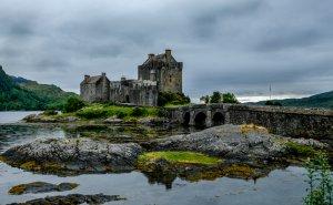 Isle of Skye-1