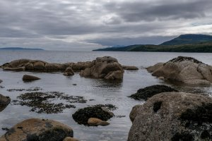 Isle of Skye-10