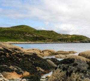 Isle of Skye-11