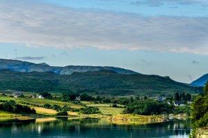 Isle of Skye-12