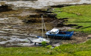 Isle of Skye-2