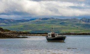 Isle of Skye-5