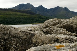 Isle of Skye-9
