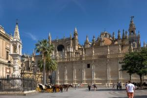 Seville001