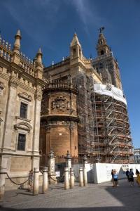 Seville002