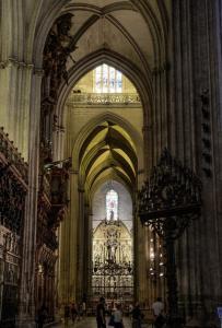 Seville004