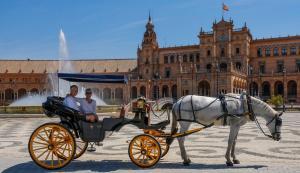 Seville008