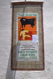 Seville012