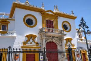 Seville013