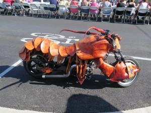 Lobster00012