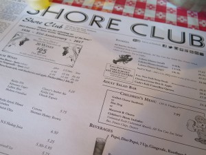 ShoreClub00003