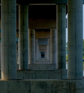 KatyTrail-Bridge