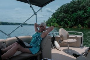 Lake Kentucky-2