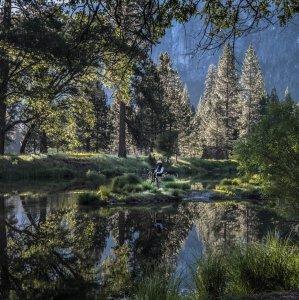 Yosemite04