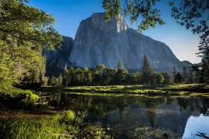 Yosemite05