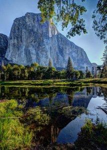 Yosemite06