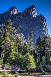 Yosemite09