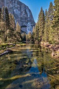 Yosemite15