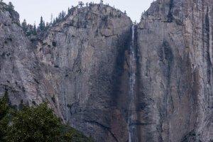 Yosemite16