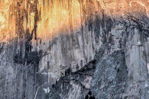 Yosemite19