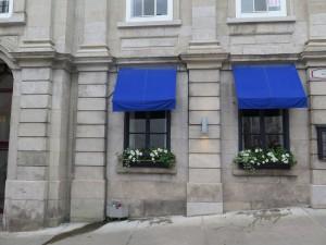Quebec00002