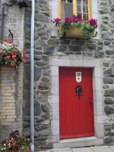Quebec00015