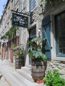 Quebec00021
